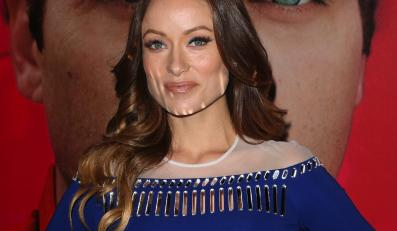 "Olivia Wilde gwiazdą ""Better Living Through Chemistry"""
