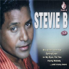 "8. ""Because I Love You (The Postman Song)"" – Stevie B"