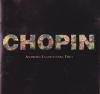 """10. Andrzej Jagodziński – """"Chopin"""" (Fryderyk 1994)"""