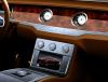 """Wnętrze nowej warszawy - """"Wratislavia"""" to wersja auta"""