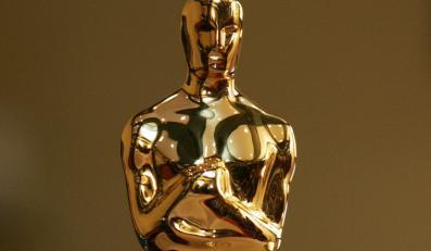 Ci co Oscarów nie dostaną, z pustymi rękami nie wyjdą. Uczestnicy imprezy otrzymają tzw. gift boxy, wartości 167 tysięcy dolarów (każdy!)