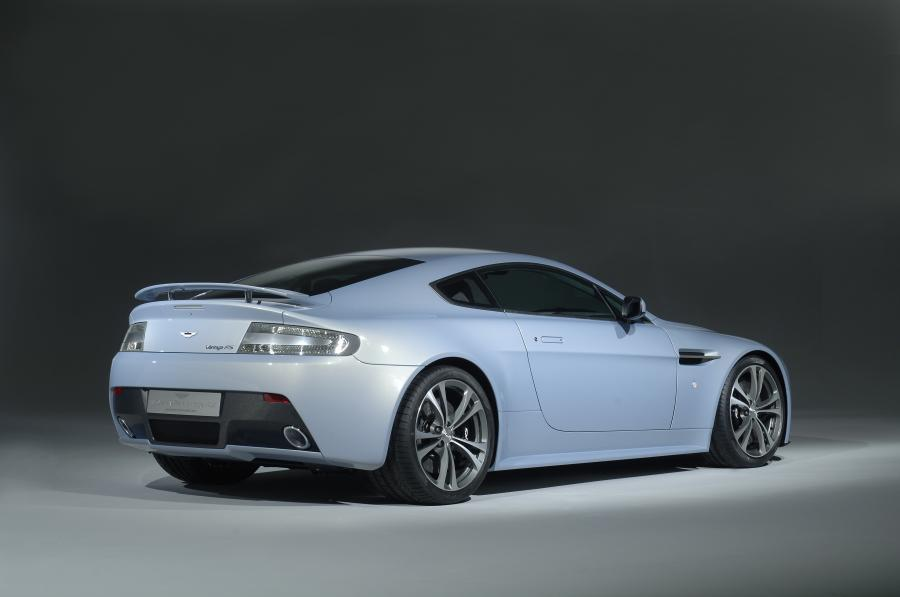 Auto ma kosztować ok 800 tys. zł