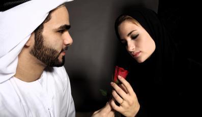 Czego muzułmanom nie wolno w seksie?