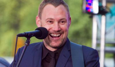 David Gray zapowiada dziesiąty album