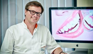 Ekspert: dr Mariusz Duda