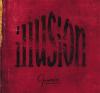 """14. Illusion – """"Opowieści"""""""