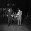 Zdjęcie z kolekcji Vivian Maier