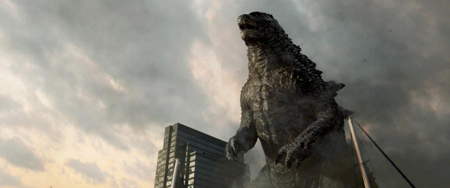 Godzilla znów wróci na ekrany