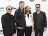 Laureaci Billboard Music Awards 2014: Imagine Dragons