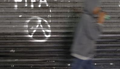 Zamieszki przed mundialem w Brazylii