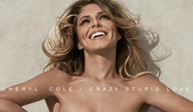 Cheryl Cole: Nie pamiętam, kiedy byłam tak podekscytowana