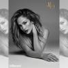 """Jennifer Lopez w """"Billboardzie"""""""