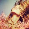 Cheryl Cole powraca na scenę