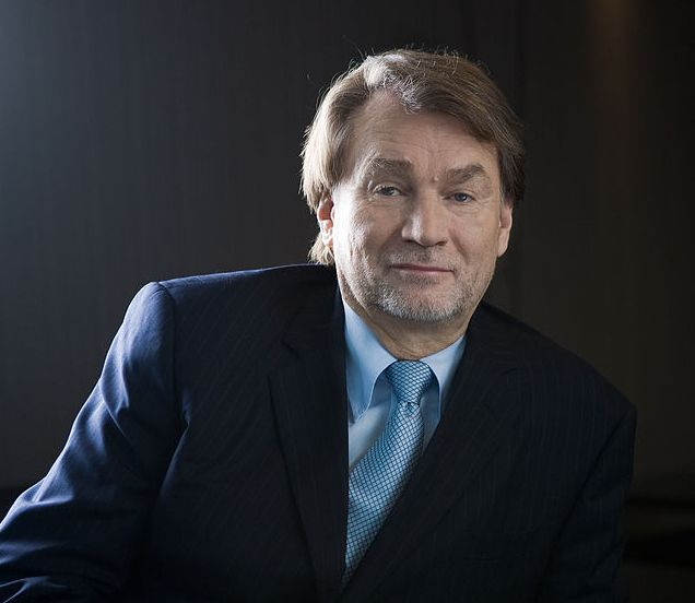 Jan Kulczyk