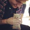 Ed Sheeran – dziecko szczęścia