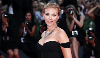 Scarlett Johansson zagra w nowym filmie braci Coen?