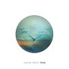 """""""Yes!"""" –nowy album Jasona Mraza"""