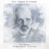"4. Eric Clapton – ""The Breeze – an Appreciation of JJ Cale"""