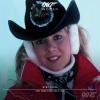 Dziewczyny Bonda: Bibi Dahl (Lynn-Holly Johnson)