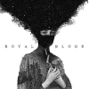 "4. Royal Blood – ""Royal Blood"""