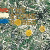 "6. The Stone Roses – ""The Stone Roses"""