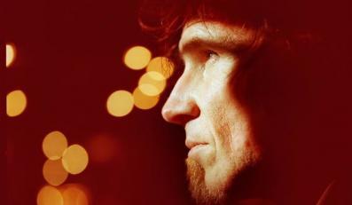 Mark Lanegan: Cieszę się, że ponownie do was wrócę