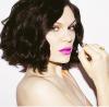 8. Jessie J –13 mln funtów