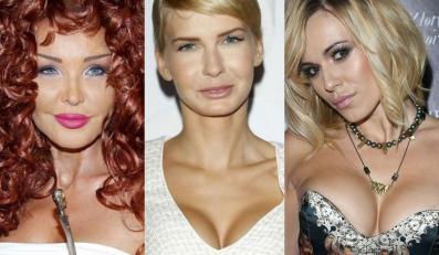 ff725634dab8 Minge w obronie prostytutek  Zarabiają na własnej d  ie a nie cudzej ...