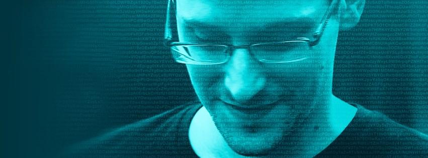 Laura Poitras: Snowden nie miał wyboru. Gdyby wrócił do Stanów Zjednoczonych, na pewno trafiłby do więzienia
