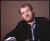 Joe Cocker w roku 1987