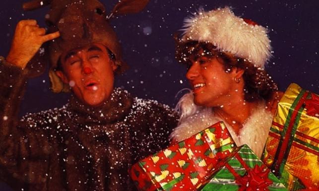 10 największych przebojów świątecznych. RANKING dziennik.pl [WIDEO]