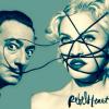 """Madonnie dostało się również za okładkę """"Rebel Heart"""""""