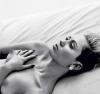 Miley Cyrus walczy o wolność sutków