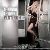 "5. ""Platinum"" –Miranda Lambert"