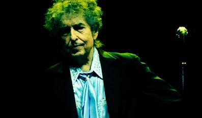 """Bob Dylan, wypuszczając """"Shadows in the Night"""", zaskoczył swoich fanów"""