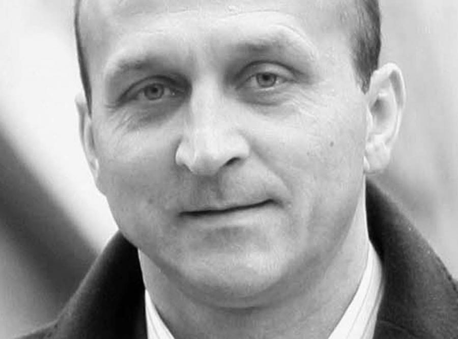 Kazimierz Marcinkiewicz: Najważniejsze, by nie wylać dziecka z kąpielą