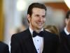 Najwięksi przegrani Oscarów 2015: Bradley Cooper