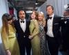 Oscary 2015 poglądane zza kulis:
