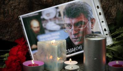 Borys Niemcow