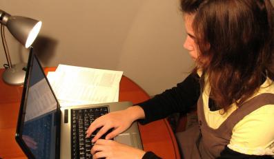 Jak dobrze wybrać laptopa