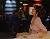 "Sophie Marceau w filmie ""Seks, miłość i terapia"""