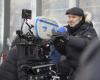 """Za kamerą ponownie stanął Sam Mendes, który opowiedział o pracy nad """"Spectre"""""""