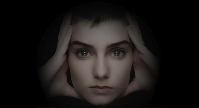 """""""Nothing Compares to U"""" – Sinead O'Connor"""