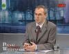 """Dariusz Pogorzelski w programie """"Polski punkt widzenia"""" w TV Trwam"""