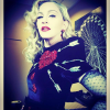 Madonna już nie taka wielka?