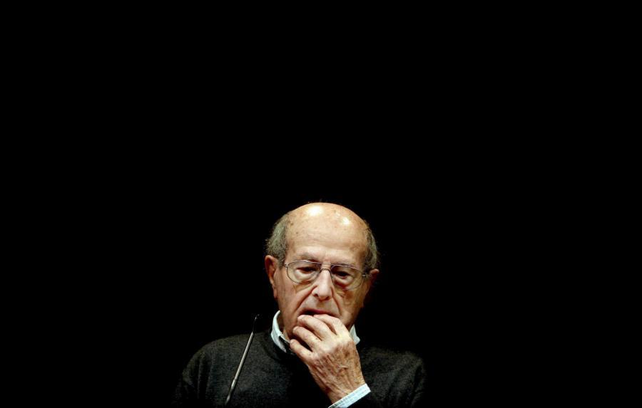 Manoel de Oliveira (1908 – 2015)