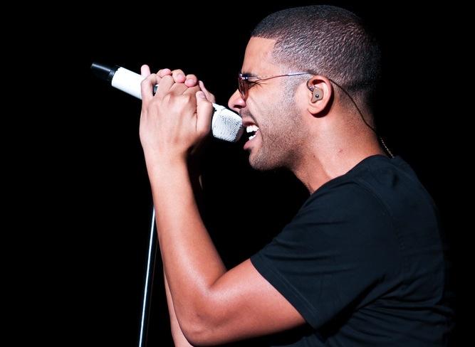 Drake wystąpi na Open\'erze