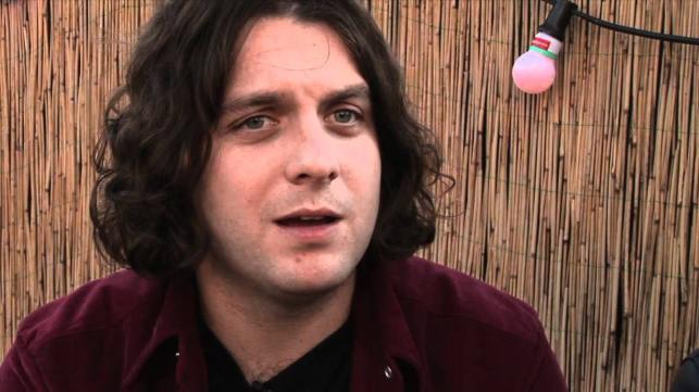 17. Nick O'Malley (z grupy Arctic Monkeys) –10 mln funtów