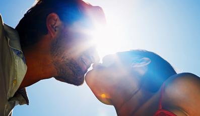 Żyjesz w wolnym związku? No to uważaj