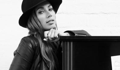 """Leona Lewis szykuje """"I Am"""""""